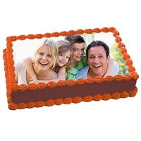 Deliver Online Cake to Jammu