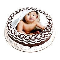 Send Cake to Jammu Same Day Delivery