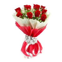 Flowers Delivery in Jammu