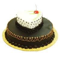 Cakes Delivery in Jammu